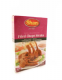 Shan Fried Chops & Steak Seasoning Mix